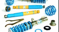 1276700405-bilstein-pss-suspension.jpg.jpg