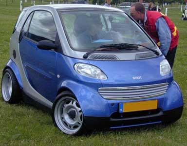 blue-smart-2-384x300.jpg.jpg