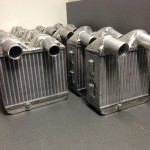 Intercooler Smart XL